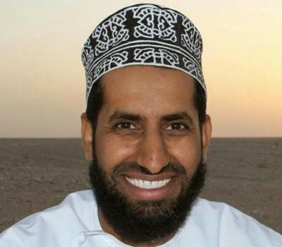 Khalid Al Toubi, M.Sc.