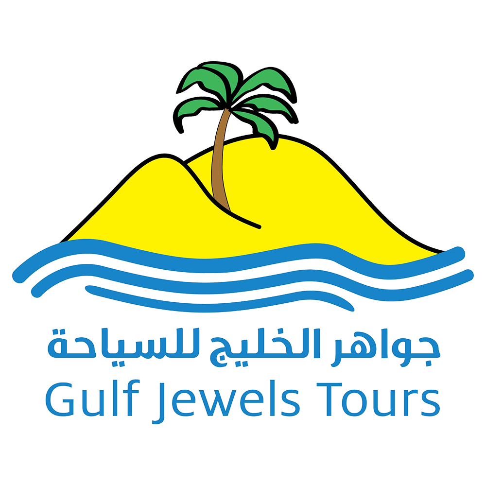 Gulf Jewels Tours