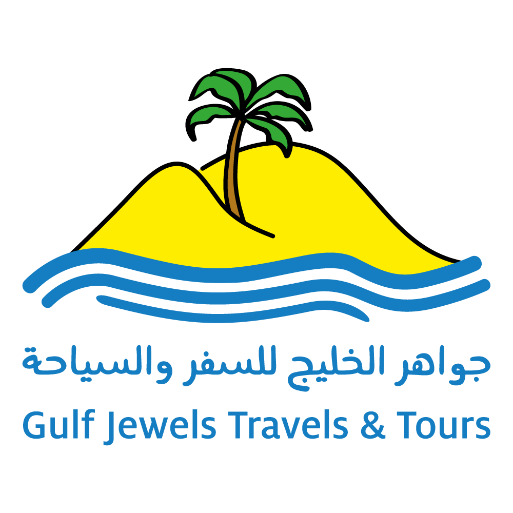 Gulf Jewels Tours